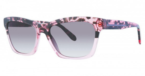Via Spiga Via Spiga 358-SC Sunglasses
