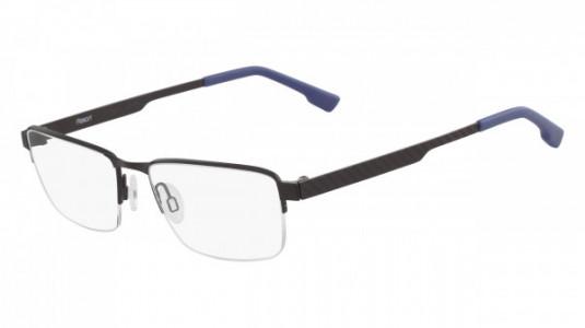 251723e721 Flexon FLEXON E1037 Eyeglasses - Flexon by Marchon Authorized ...