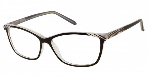 New Globe L4077 Eyeglasses