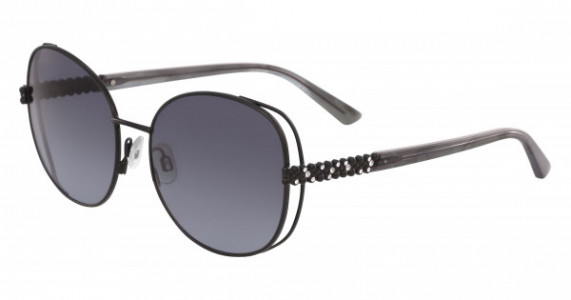 Bebe Eyes BB7201 Sunglasses