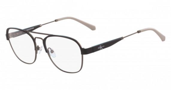 Calvin Klein Jeans CKJ18102 Eyeglasses