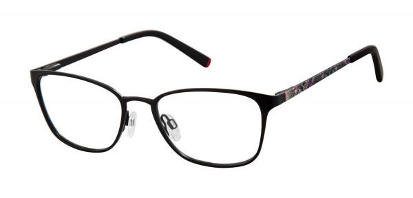 b0fbc35d75b Humphrey s 592038 Eyeglasses - Humphrey s Eyewear Authorized ...