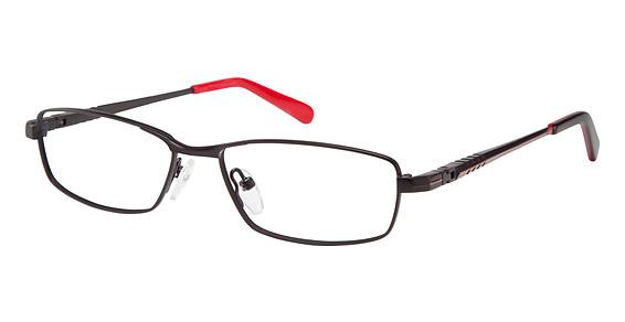 Transformers ELITE 180 Eyeglasses