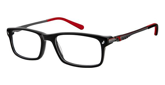 Transformers MISSION 180 Eyeglasses