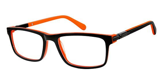 Transformers SHIELD 180 Eyeglasses