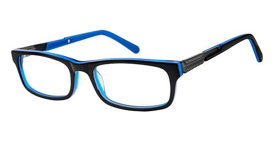 Transformers SMASH Eyeglasses