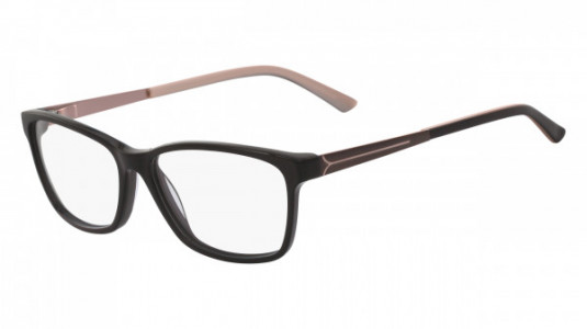 Skaga SK2787 EXPEDITION Eyeglasses