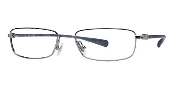 Nike NIKE 4130 Eyeglasses
