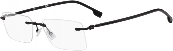 HUGO BOSS Black Boss 1011 Eyeglasses