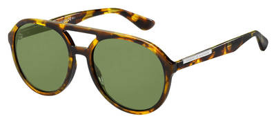 19ae38426 Tommy Hilfiger Th 1604/S Sunglasses - Tommy Hilfiger Authorized ...