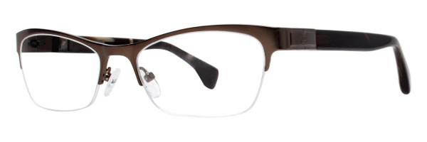 Republica Bancroft Eyeglasses