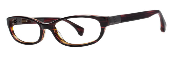 Republica Palma Eyeglasses