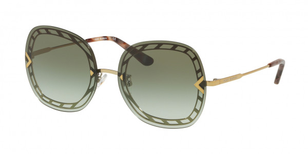 394a66bbe8f3 Tory Burch TY6068 Sunglasses - Tory Burch Authorized Retailer ...