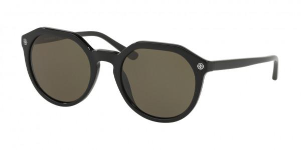 8f0e21b2d849 Tory Burch TY7130 Sunglasses - Tory Burch Authorized Retailer ...