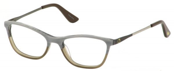 Hello Kitty HK 301 Eyeglasses