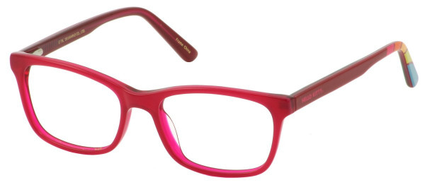 Hello Kitty HK 294 Eyeglasses