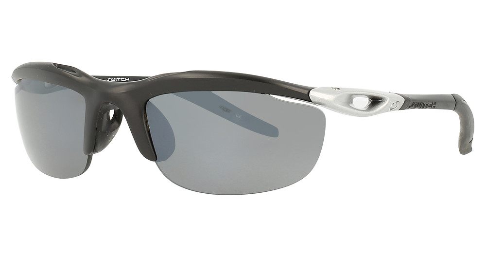 Switch Vision H-Wall Fusion Sunglasses