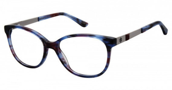 Ann Taylor AT331 Eyeglasses