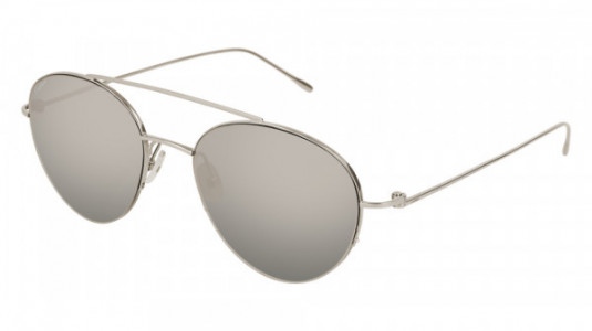 Cartier CT0095S Sunglasses