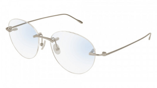 Cartier CT0094O Eyeglasses
