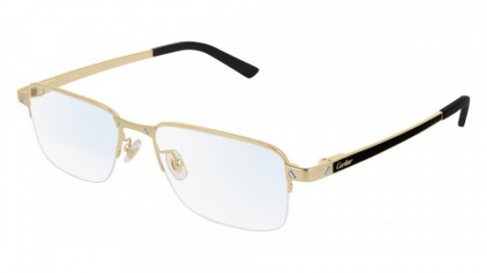 Cartier CT0103O Eyeglasses