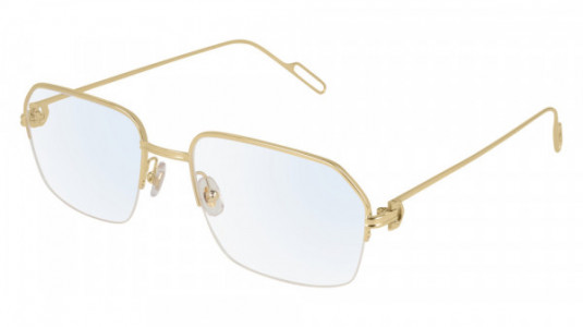 Cartier CT0114O Eyeglasses