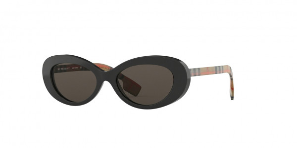 Burberry BE4278 Sunglasses