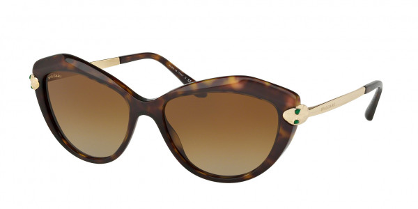 Bvlgari BV8186KB Sunglasses