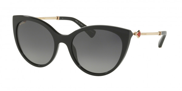 Bvlgari BV8195KB Sunglasses