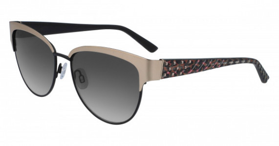 Bebe Eyes BB7208 Sunglasses
