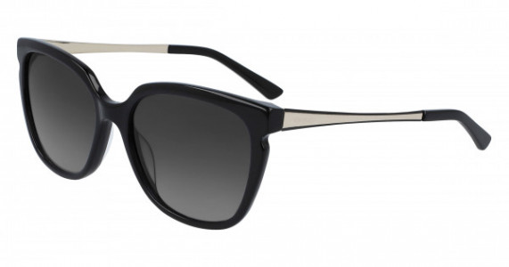 Bebe Eyes BB7205 Sunglasses