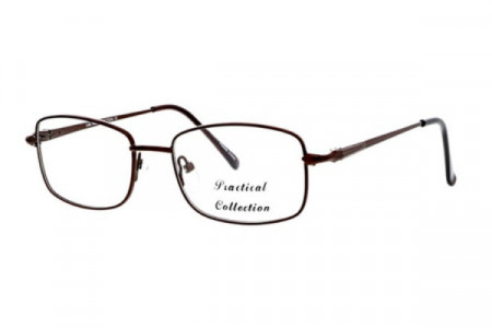 Practical Alice Eyeglasses