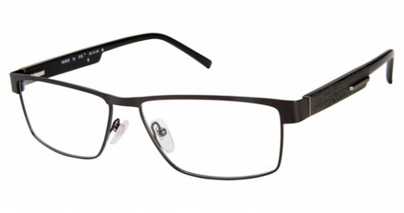 XXL HOKIE Eyeglasses