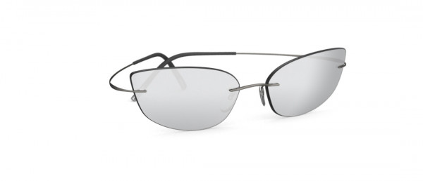 Silhouette 20 Years TMA 8167 Sunglasses