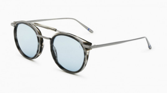 Etnia Barcelona SEA POINT SUN Sunglasses