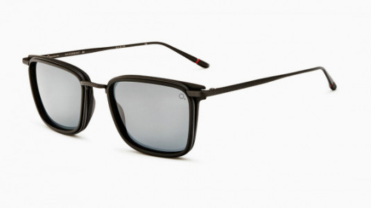Etnia Barcelona WATERFRONT SUN Sunglasses