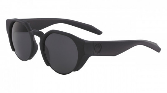 Dragon DR COMPASS Sunglasses
