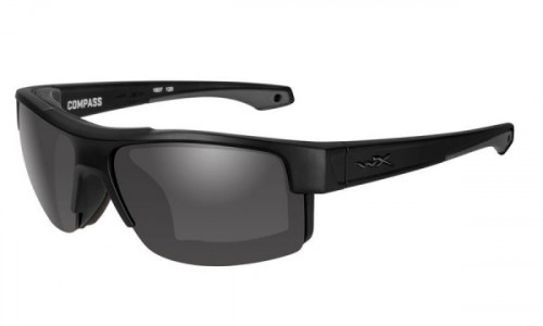 Wiley X WX COMPASS Sunglasses