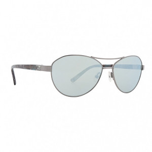 Badgley Mischka Elena Sunglasses