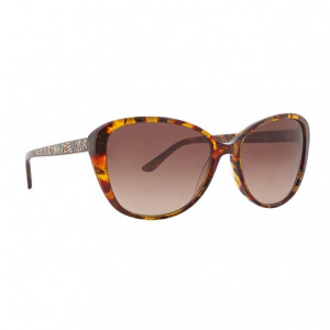 Badgley Mischka Petra Sunglasses