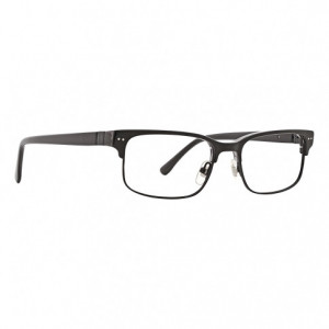 Argyleculture Holland Eyeglasses