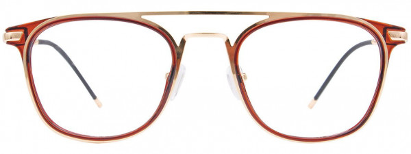 CHILL C7019 Eyeglasses