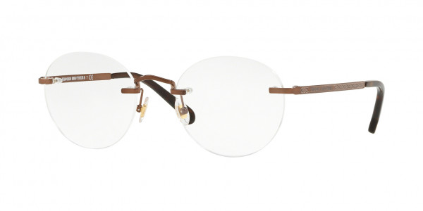 Brooks Brothers BB1063 Eyeglasses