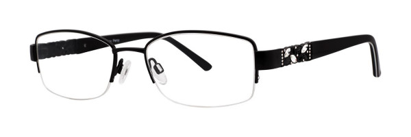 Destiny Percy Eyeglasses