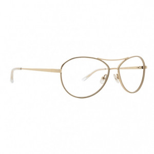 Badgley Mischka Chandell Eyeglasses