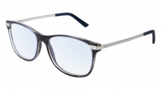 Cartier CT0106O Eyeglasses
