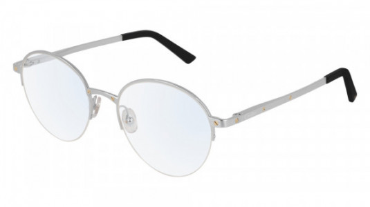 Cartier CT0108O Eyeglasses