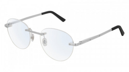 Cartier CT0109O Eyeglasses