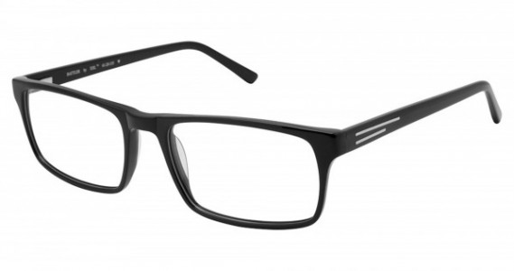 XXL BATTLER Eyeglasses