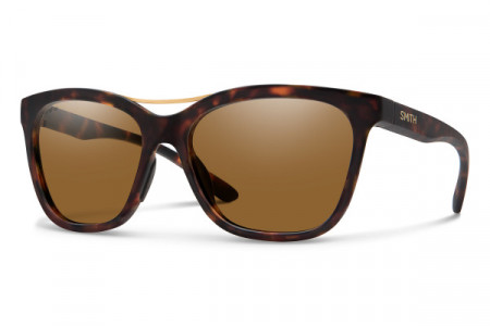 Smith Optics Cavalier Sunglasses
